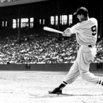 All Batting All The Time: Ted Williams Teaches Us How To Learn